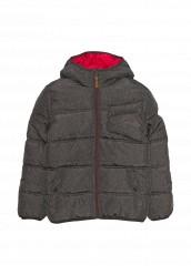 Купить Куртка утепленная Acoola серый AC008EBLTF28