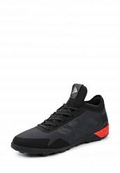 Купить Шиповки adidas Performance ACE TANGO 17.2 TF черный AD094AMQHZ52 Вьетнам