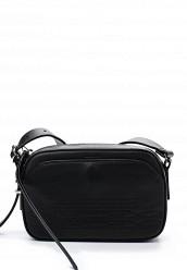Купить Сумка COOPER SM CAMERA BAG AllSaints черный AL047BWUSS40