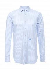 Купить Рубашка Armata di Mare голубой AR515EMKHI61 Италия