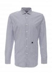 Купить Рубашка Armata di Mare голубой AR515EMKHI63