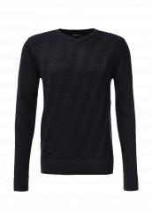 Купить Пуловер Baon синий BA007EMLBS09