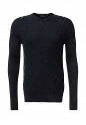 Купить Пуловер Baon синий BA007EMLBS11