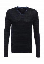 Купить Пуловер Baon синий BA007EMLOF56