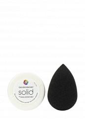 Купить Спонж beautyblender Beautyblender pro и мини мыло для очистки Solid Blendercleanser BE066LWIZZ46 Соединенные Штаты