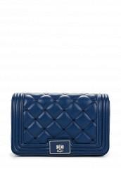 Купить Сумка Blugirl синий BL540BWRHC74