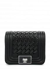 Купить Сумка Blugirl черный BL540BWRHC81