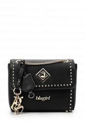 Купить Сумка Blugirl черный BL540BWRHC92