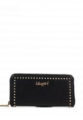 Купить Кошелек Blugirl черный BL540BWRHC95