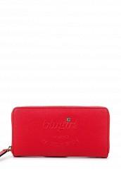 Купить Кошелек Blugirl красный BL540BWRHD31