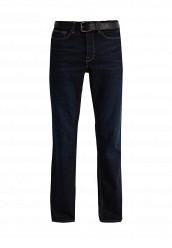 Купить Джинсы Burton Menswear London синий BU014EMLGE54