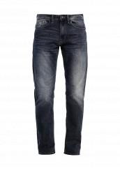Купить Джинсы Burton Menswear London синий BU014EMLXM45