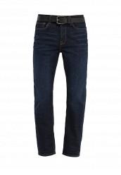 Купить Джинсы Burton Menswear London синий BU014EMOMB00