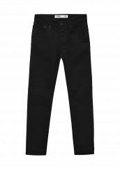Купить Джинсы Burton Menswear London черный BU014EMQTE30