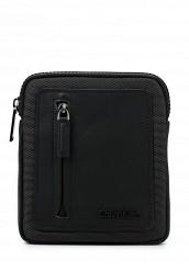 Купить Сумка Calvin Klein Jeans черный CA939BMJTC14