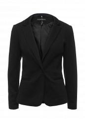 Купить Пиджак Dorothy Perkins черный DO005EWRAS62 Вьетнам