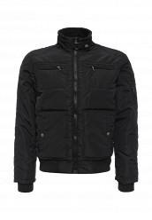 Купить Куртка утепленная E-Bound черный EB002EMKIJ88
