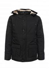 Купить Куртка утепленная E-Bound черный EB002EMKIK11