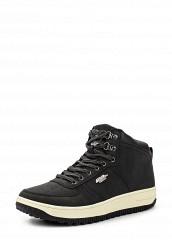 Купить Кроссовки черный EL025AMMLB26 Китай