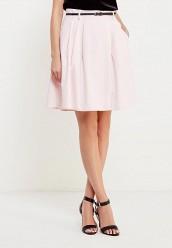 Купить Юбка Emka розовый EM013EWUER28