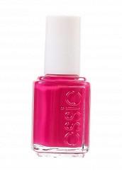 Купить Лак для ногтей 37 ФИЕСТА Essie Professional фуксия ES008LWIQD42