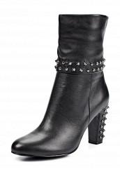 Обувь Evita