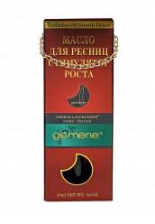 Купить Маска Gemene для ресниц - для роста (стимулятор роста), 10 мл белый GE017LWTAV28 Россия
