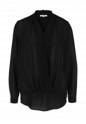 Купить Блуза Glamorous черный GL008EWFXS57