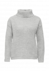 Купить Свитер Glamorous серый GL008EWJEA35