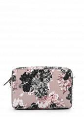 Купить Сумка Guess розовый GU460BWVZP52 Китай