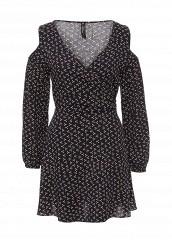 Купить Платье Influence мультиколор IN009EWISG90