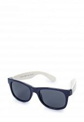 Купить Очки солнцезащитные синий IN021DKRTV30 Китай