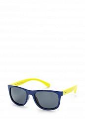 Купить Очки солнцезащитные синий IN021DKRTV51 Китай