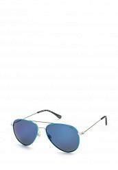 Купить Очки солнцезащитные синий IN021DKRTV75 Китай
