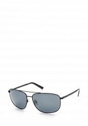 Купить Очки солнцезащитные Invu черный IN021DMQHF36 Китай