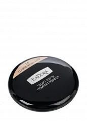 Купить Пудра компактная Velvet Touch Compact Powder 14, 10 г Isadora бежевый IS006LWMSV87