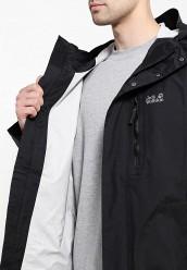 Raincoats for men