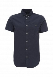 Купить Рубашка Jack & Jones синий JA391EMOPO97