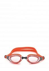 Купить Очки для плавания Joss Adult swimming goggles мультиколор JO660DUMEI38 Китай