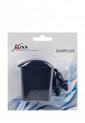 Купить Беруши Adult earplugs for swimming Joss синий JO660DUMEI44