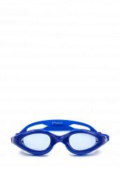 Купить Очки для плавания Joss Adult swimming goggles синий JO660DUMEI46 Китай