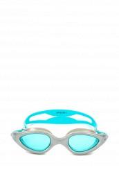Купить Очки для плавания Joss Adult swimming goggles бирюзовый JO660DUQKM10 Китай