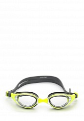 Купить Очки для плавания Adult swimming goggles Joss желтый JO660DUWIA11 Китай