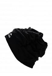 Купить Шапочка для плавания Polyamide swim cap Joss черный JO660DWWIA32 Китай