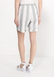 Шорты LOST INKLINEN STRIPE SHORT