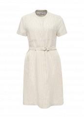 Купить Платье Max&Co бежевый MA111EWOLT21 Китай