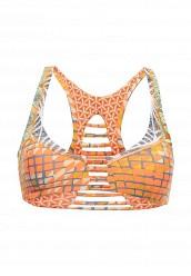 Купить Лиф Maaji оранжевый MA126EWOHU47 Колумбия