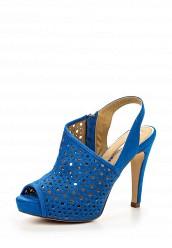 Купить Босоножки Mariamare синий MA128AWHYU95