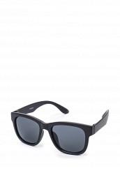 Купить Очки солнцезащитные Mascotte черный MA702DMSJK85