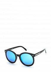 Купить Очки солнцезащитные Mascotte черный MA702DWSJK53